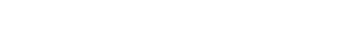 新潟の外壁工事・防水工事の専門業者|株式会社高木防水興業