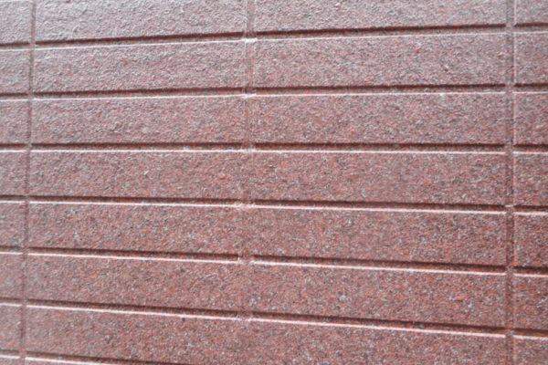 新潟市西区 外壁工事